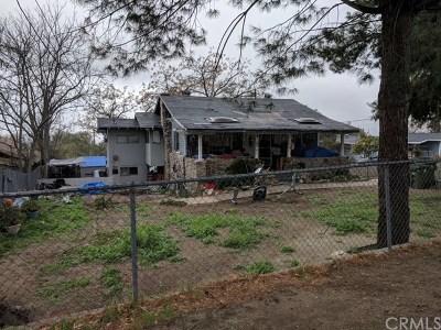 Tujunga Single Family Home For Sale: 10405 Samoa Ave.