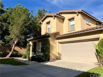 Orange County Rental For Rent: 38 Red Apple
