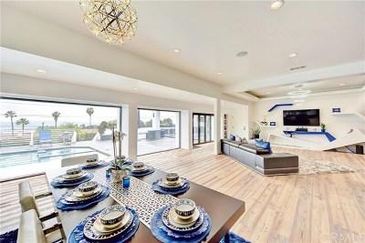 Bradbury Single Family Home For Sale: 2304 Golden Meadow Drive