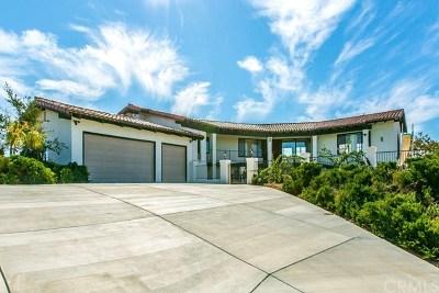 Canyon Lake, Lake Elsinore, Menifee, Murrieta, Temecula, Wildomar, Winchester Rental For Rent: 38225 Camino Sierra Road