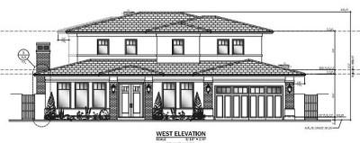 Arcadia Single Family Home For Sale: 1830 Lee Avenue