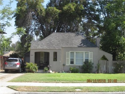 Riverside Rental For Rent: 3367 Holding Street