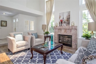 Arcadia Single Family Home For Sale: 805 S 2nd Avenue