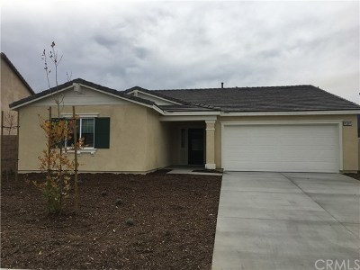 Canyon Lake, Lake Elsinore, Menifee, Murrieta, Temecula, Wildomar, Winchester Rental For Rent: 15087 Audrey Drive