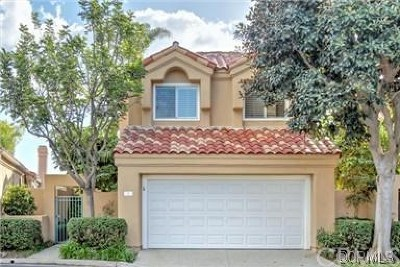 Newport Beach Rental For Rent: 12 Cormorant Circle