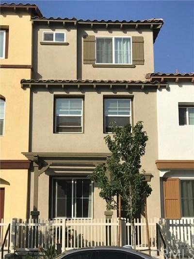 Rental For Rent: 315 N Fenimore Avenue