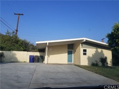 Riverside Rental For Rent: 4290 Angelo Street