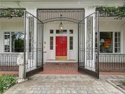 Monrovia Single Family Home For Sale: 423 N Magnolia Avenue