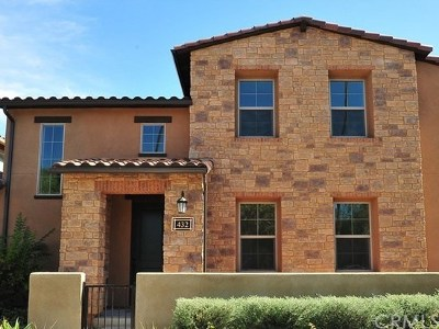 West Covina CA Single Family Home For Sale: $928,000