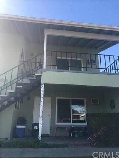 La Habra Rental For Rent: 331 S Idaho Street