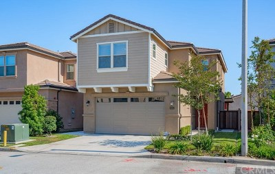 Paramount Single Family Home For Sale: 6312 Rancho Parada Rd