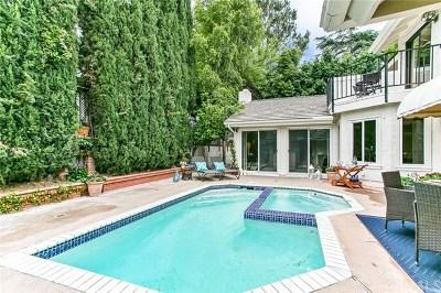 Rental For Rent: 317 Auburn Avenue