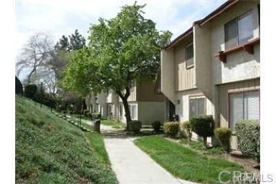 Riverside Rental For Rent: 1141 Clark Street