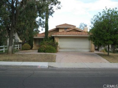 Canyon Lake, Lake Elsinore, Menifee, Murrieta, Temecula, Wildomar, Winchester Rental For Rent: 39584 Seven Oaks Drive