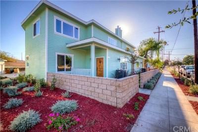 San Gabriel CA Condo/Townhouse For Sale: $876,540