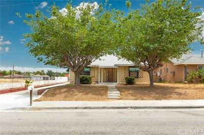 Riverside Rental For Rent: 3695 Strong Street
