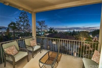 Burbank Single Family Home For Sale: 3331 Castleman Lane