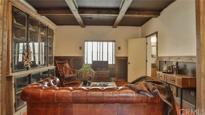 Tujunga Single Family Home For Sale: 7422 Valaho Lane