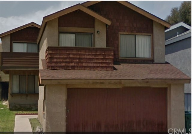 3 Bed 3 Bath Home In Huntington Beach For 775 000