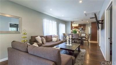 Sunland Single Family Home For Sale: 10517 Greenburn Avenue