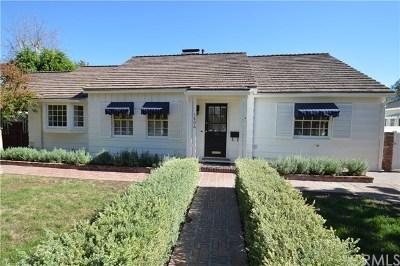 Rental For Rent: 1806 W Parkside Avenue