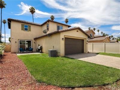 Lake Balboa Single Family Home For Sale: 17043 Sherman Way