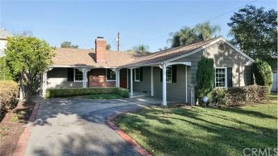 Rental For Rent: 408 N Beachwood Drive