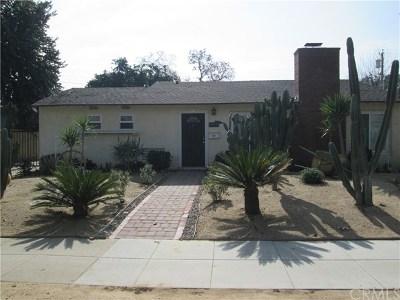 Rental For Rent: 1304 W Morningside Drive