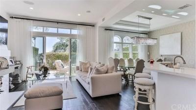 Malibu Condo/Townhouse For Sale: 23953 De Ville Way