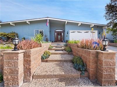 Tujunga Single Family Home For Sale: 9336 Creemore Drive