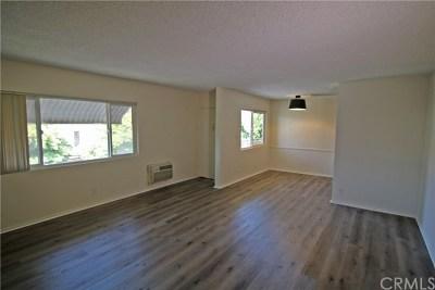 Rental For Rent: 304 E Verdugo Avenue