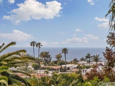 Carlsbad Condo/Townhouse For Sale: 910 Caminito Madrigal #F