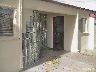 Commercial Active Under Contract: 115 Lamer