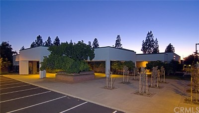 Butte County Commercial Lease For Lease: 1370 E Lassen Avenue #3