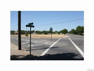Commercial For Sale: Table Mountain Boulevard