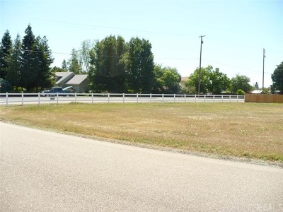 Red Bluff Residential Lots & Land For Sale: Covey Run Court