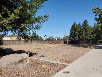 Chico Residential Lots & Land For Sale: 3267 Esplanade Avenue