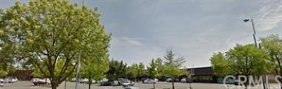 Butte County Commercial Lease For Lease: 1951 Oro Dam Boulevard E