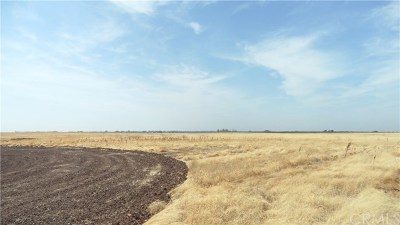 Chico Residential Lots & Land For Sale: Cana Hwy