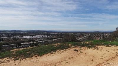 La Verne Residential Lots & Land For Sale: 4 Broken Spur