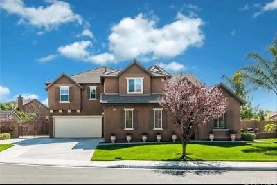 Eastvale Single Family Home For Sale: 7714 Port Arthur Drive