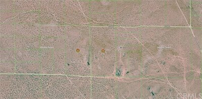 El Mirage Residential Lots & Land For Sale: Clark