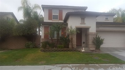 Canyon Lake, Lake Elsinore, Menifee, Murrieta, Temecula, Wildomar, Winchester Rental For Rent: 29875 Bay View Way Way