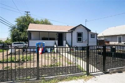 Redlands CA Single Family Home For Sale: $189,988