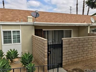 Riverside Rental For Rent: 3076 Panorama Road #C