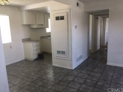 Chino Condo/Townhouse For Sale: 12835 10th Street #77