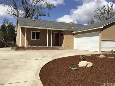 Claremont Single Family Home For Sale: 401 Geneva Avenue