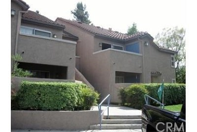 Riverside Condo/Townhouse For Sale: 200 E Alessandro Boulevard #106
