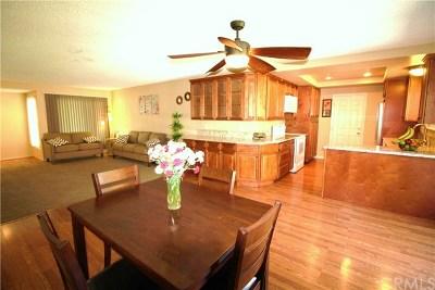 Diamond Bar Single Family Home For Sale: 21233 Trigger Lane