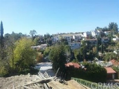 Woodland Residential Lots & Land For Sale: 5218 Baza Avenue